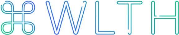 WLTH - Digital Portfolio Manager